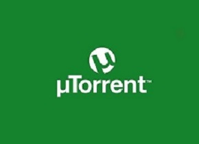 Guides to Uninstall uTorrent Smoothly on Mac