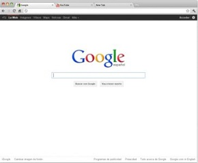 Totally Uninstall Google Chrome with Simple Steps