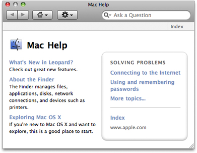 mac_help_window