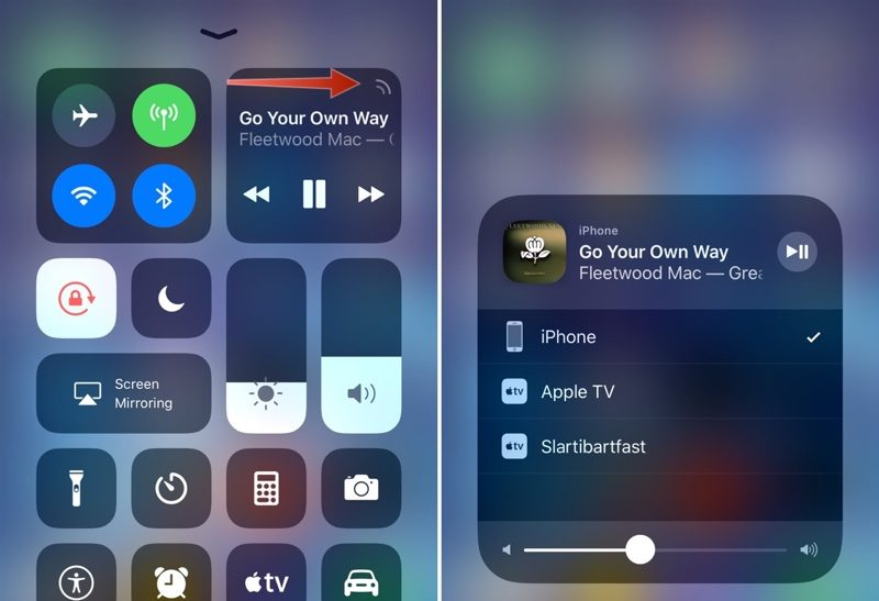 What's New in iOS 11 Beta 5
