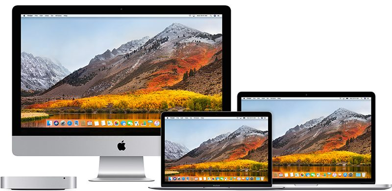 macos-high-sierra-trio-800x390