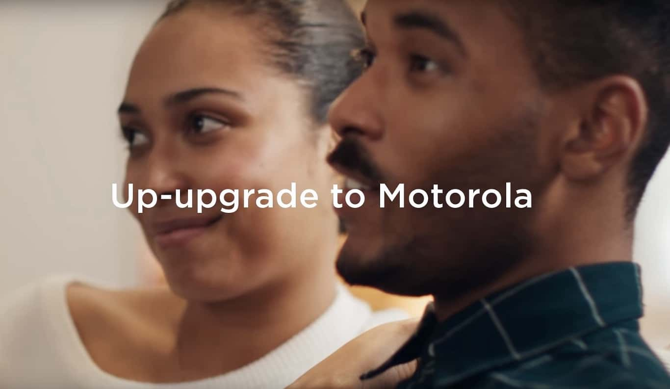 Up-upgrade-To-Moto-01