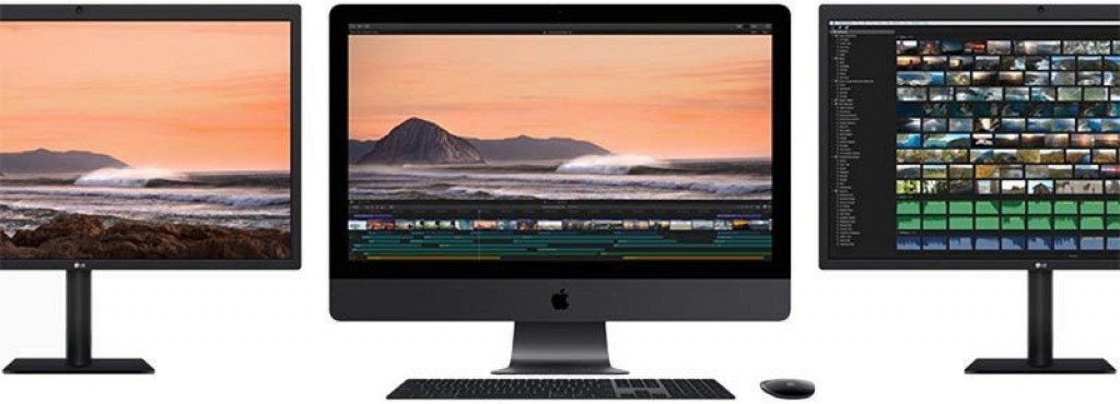 imac-pro-with-displays-800x289