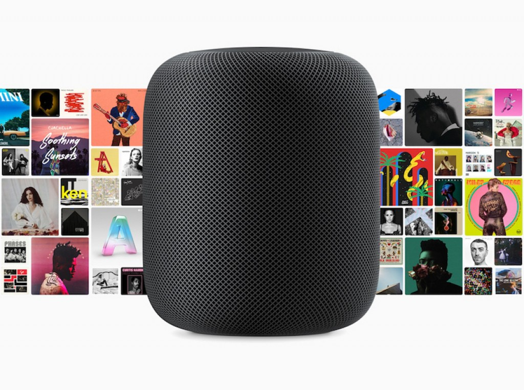 homepod-apple-music-image