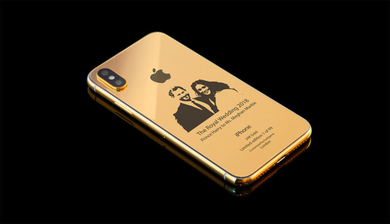 iPhoneX-Gold-royal-wedding-flat-768x442