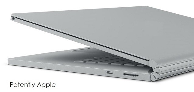 macbook-new-hinge-design
