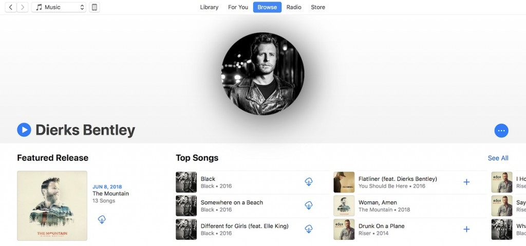 new-apple-music-layout